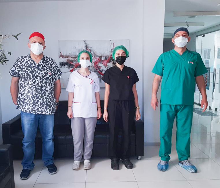 meme-kanseri-farkındalık-ayı (1)