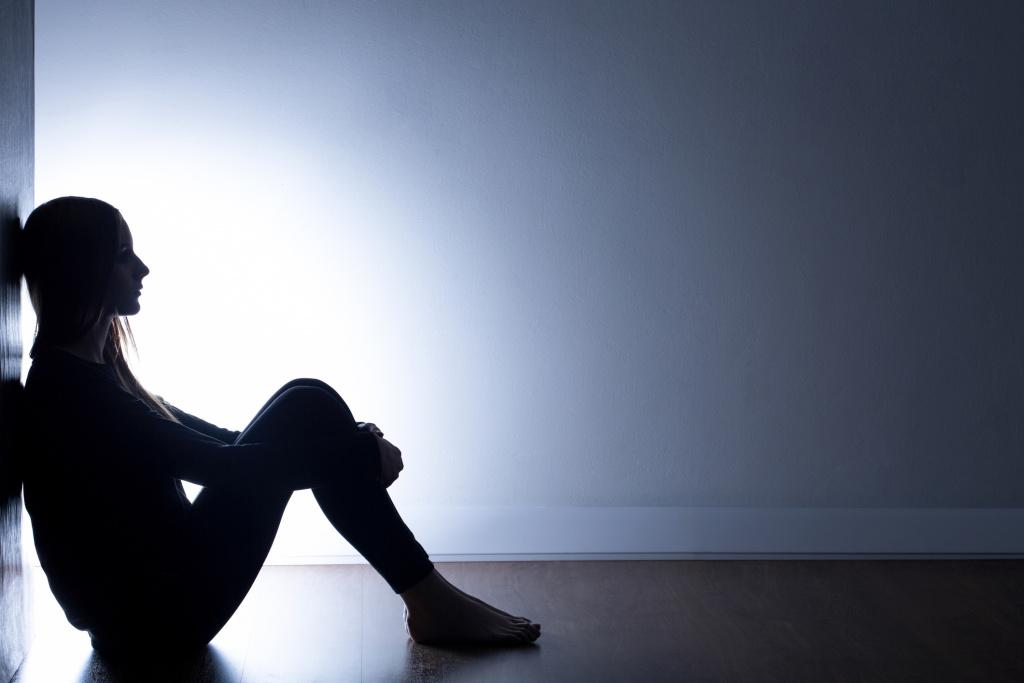 DEPRESYON NASIL ANLAŞILIR?